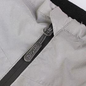 ProViz Reflect 360 - Veste Homme - blanc